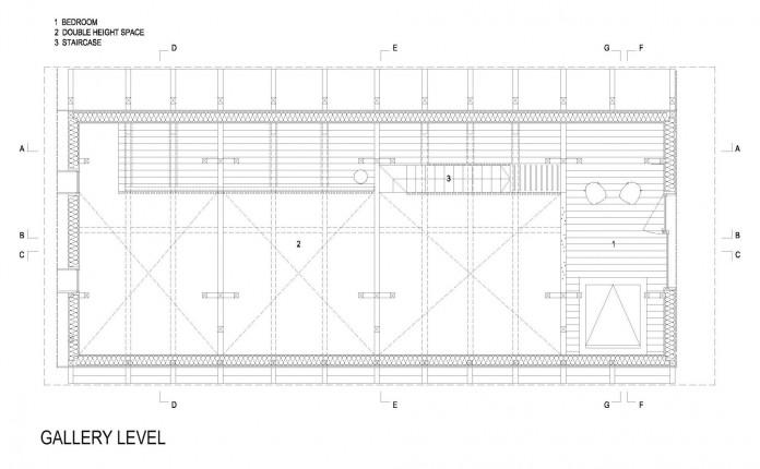 Alpine-Barn-Apartment-by-OFIS-Arhitekti-24