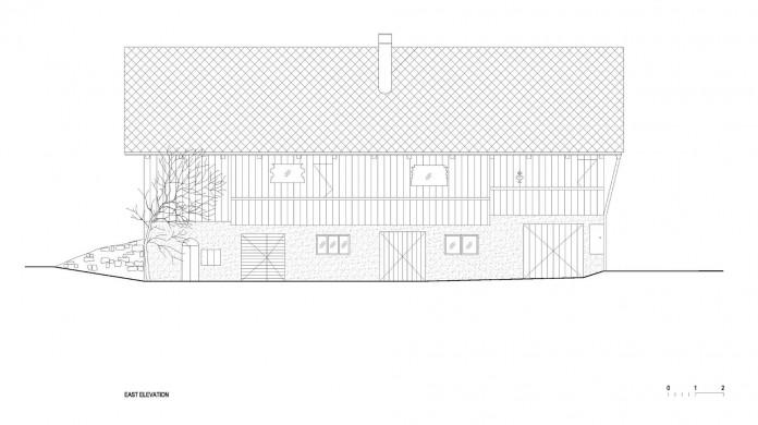 Alpine-Barn-Apartment-by-OFIS-Arhitekti-25