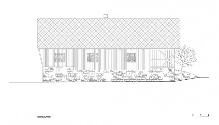 Alpine-Barn-Apartment-by-OFIS-Arhitekti-26