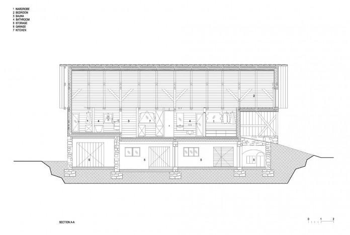 Alpine-Barn-Apartment-by-OFIS-Arhitekti-27