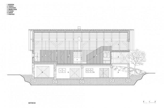 Alpine-Barn-Apartment-by-OFIS-Arhitekti-28