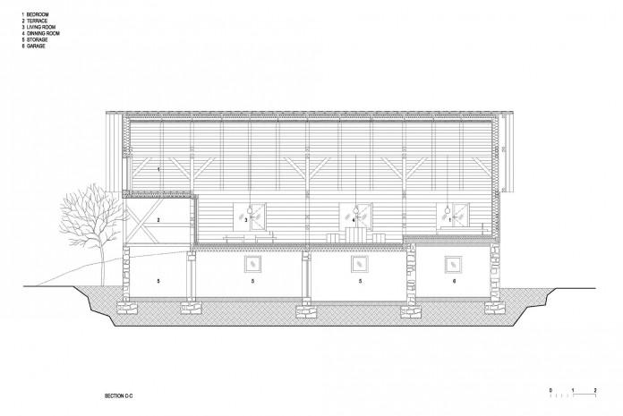 Alpine-Barn-Apartment-by-OFIS-Arhitekti-29