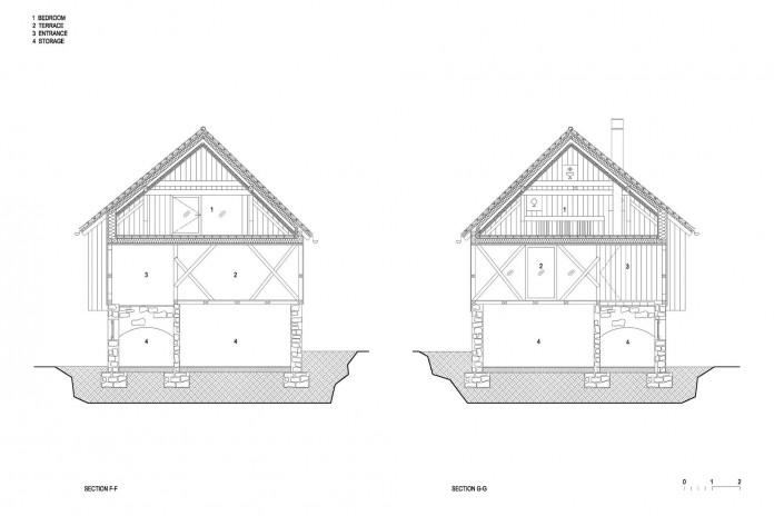 Alpine-Barn-Apartment-by-OFIS-Arhitekti-31