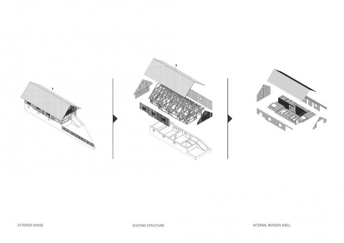 Alpine-Barn-Apartment-by-OFIS-Arhitekti-32