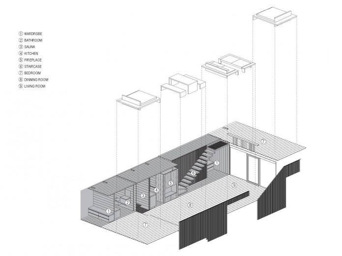 Alpine-Barn-Apartment-by-OFIS-Arhitekti-33