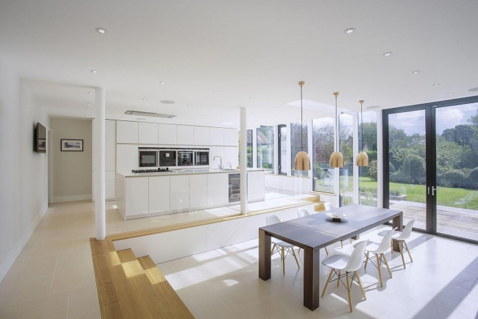 Andover-Road-Residence-by-OB-Architecture-02
