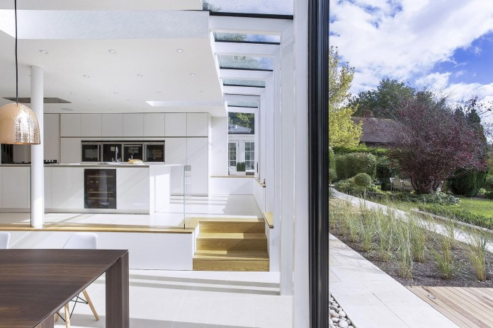 Andover-Road-Residence-by-OB-Architecture-03