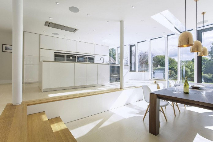 Andover-Road-Residence-by-OB-Architecture-04