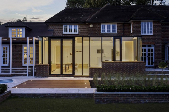 Andover-Road-Residence-by-OB-Architecture-15