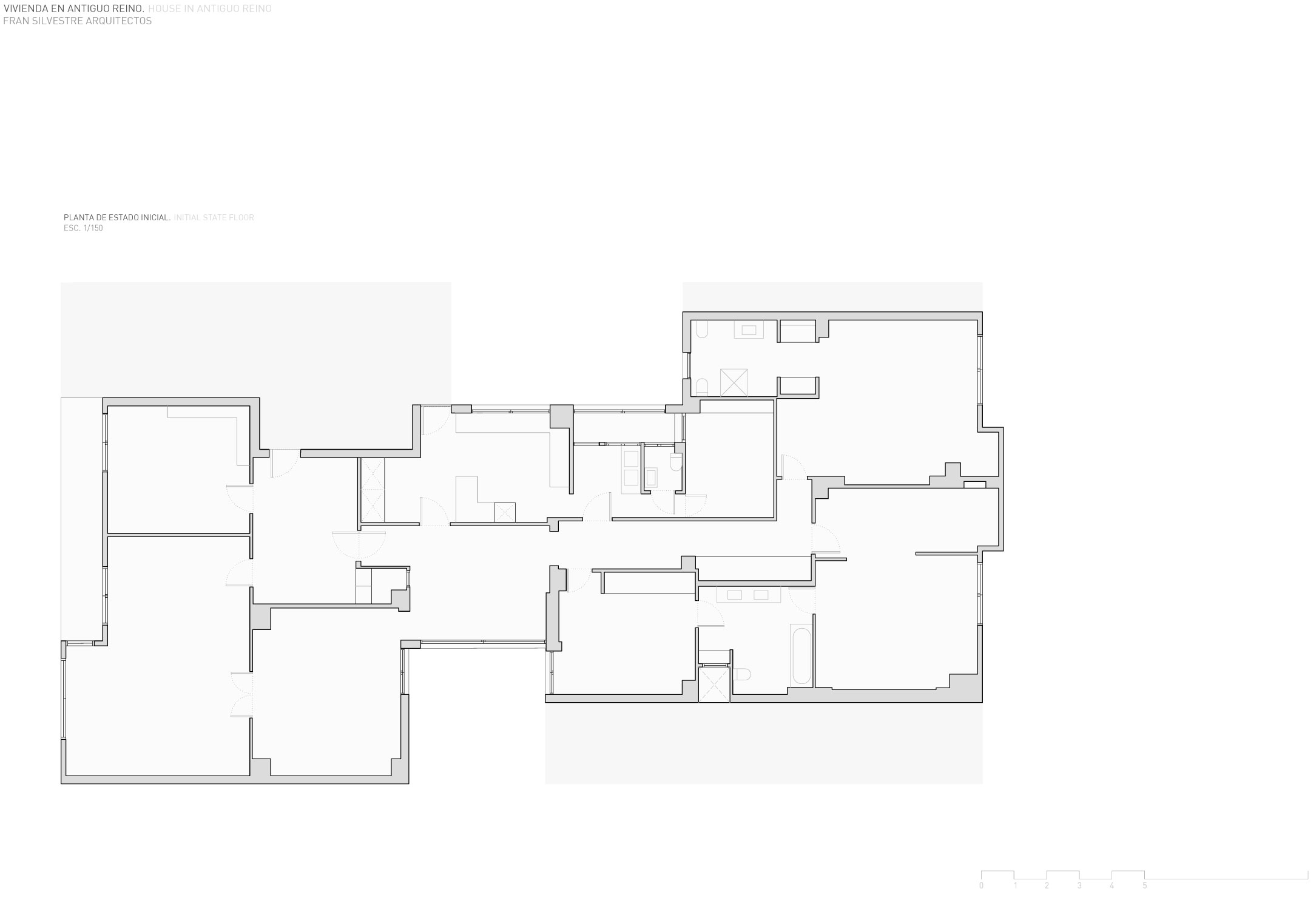 Antiguo-Reino-House-21