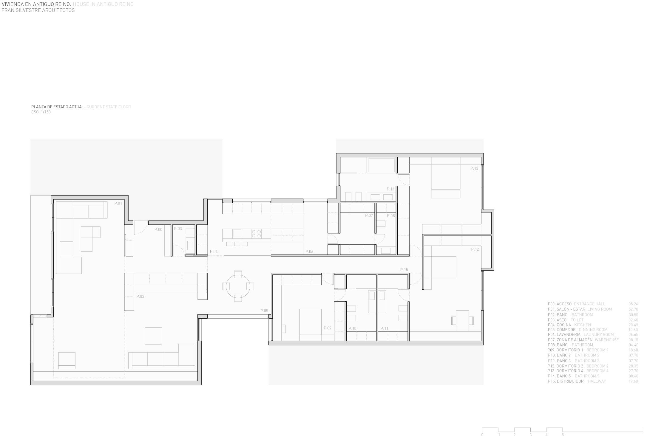 Antiguo-Reino-House-22