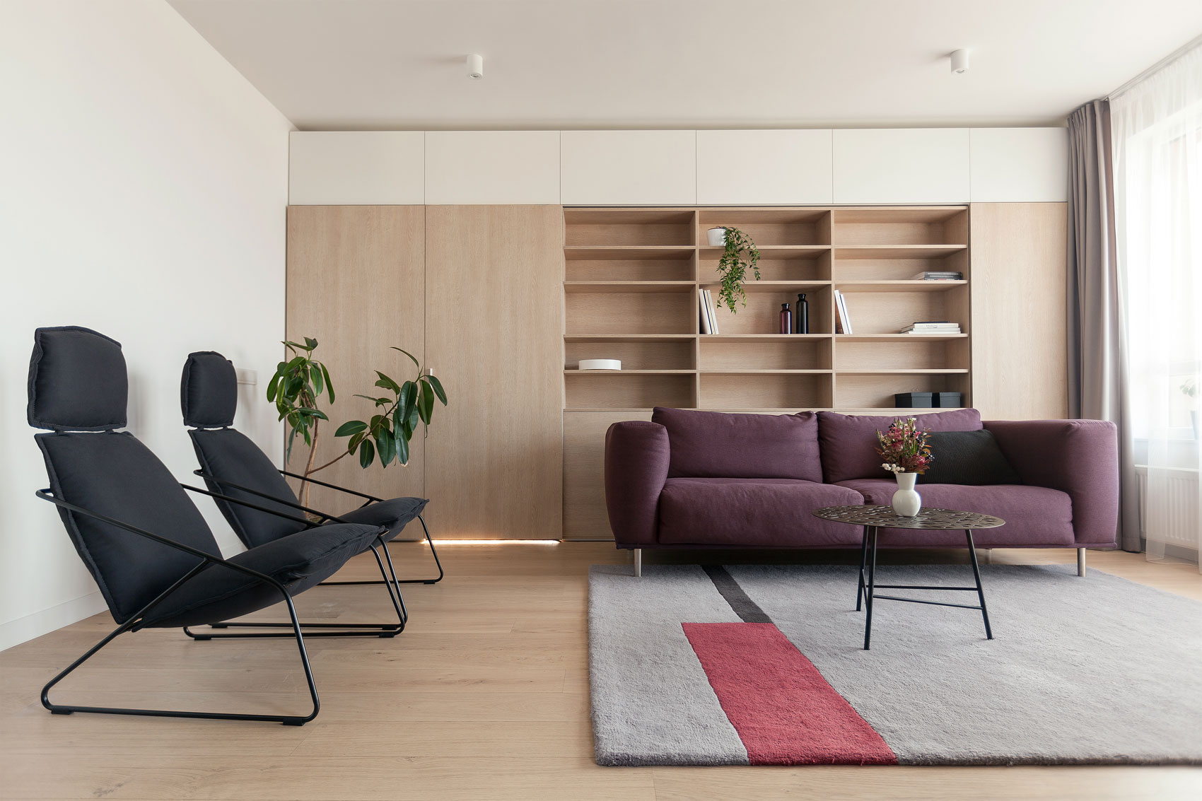Apartment-in-Vilnius-2-01