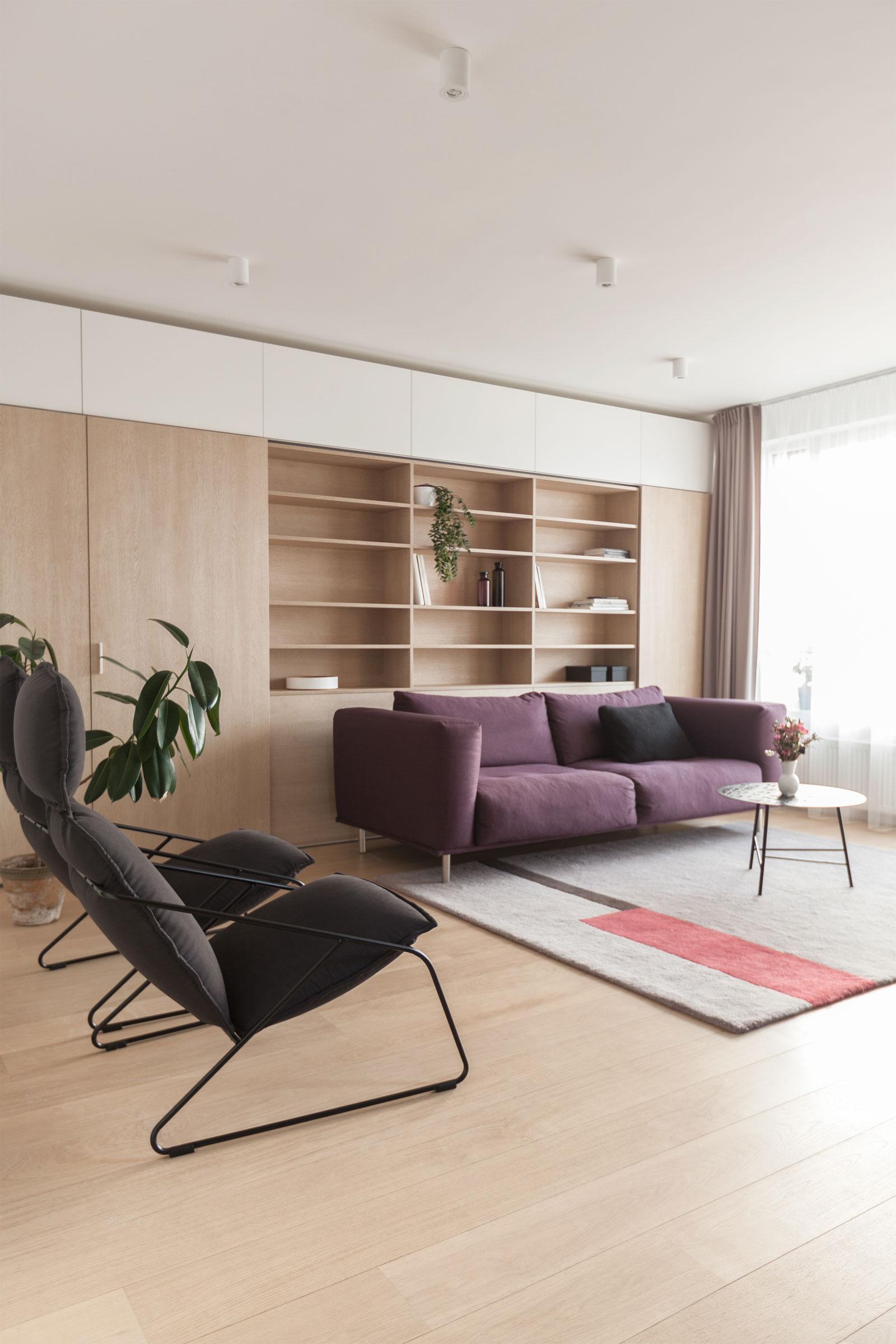Apartment-in-Vilnius-2-02