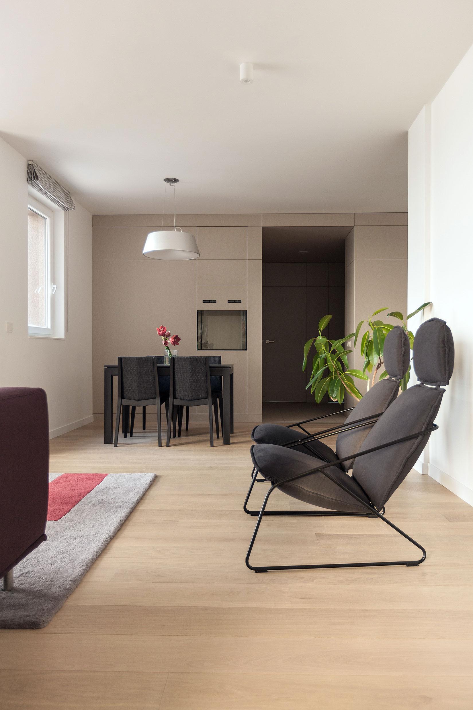 Apartment-in-Vilnius-2-03