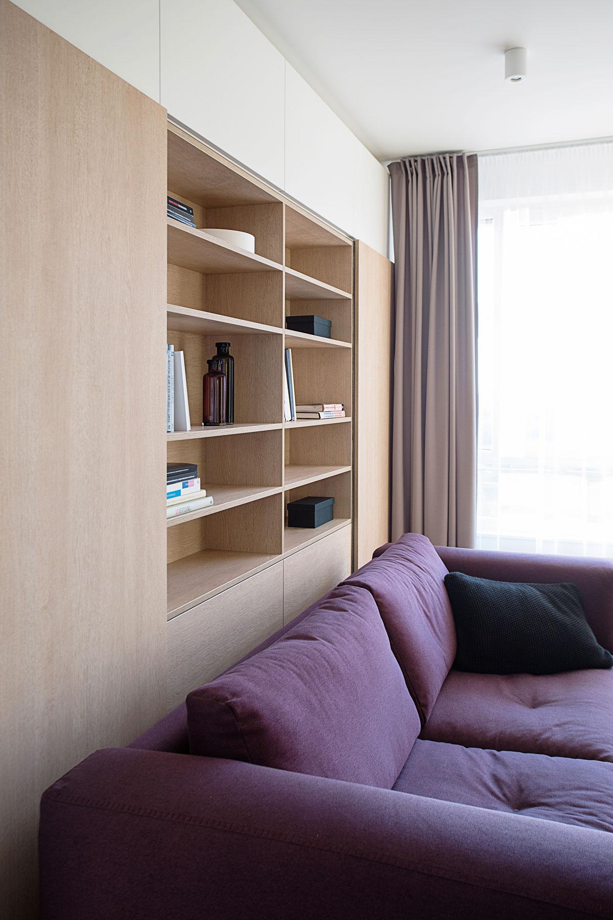 Apartment-in-Vilnius-2-04