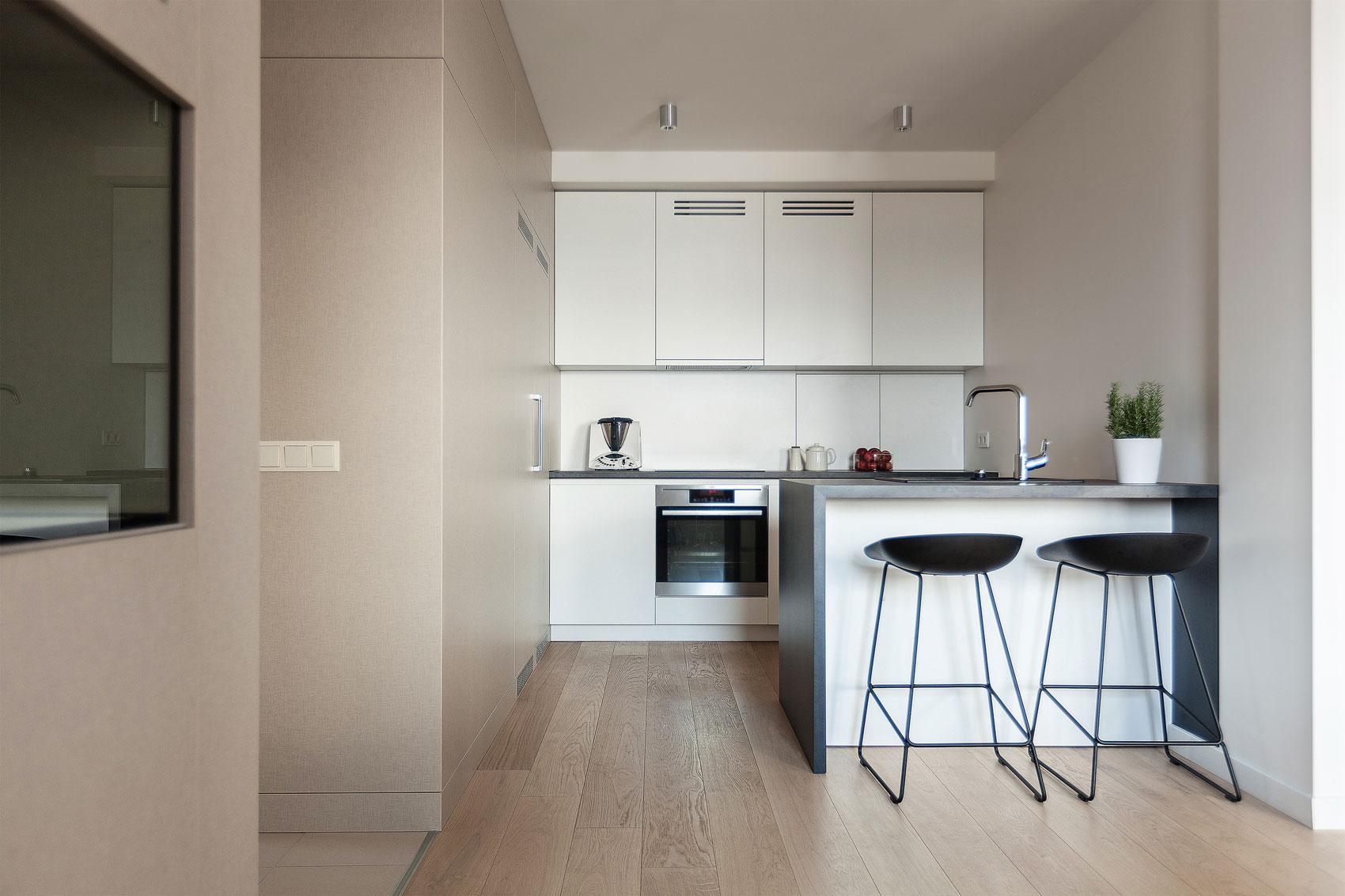 Apartment-in-Vilnius-2-05