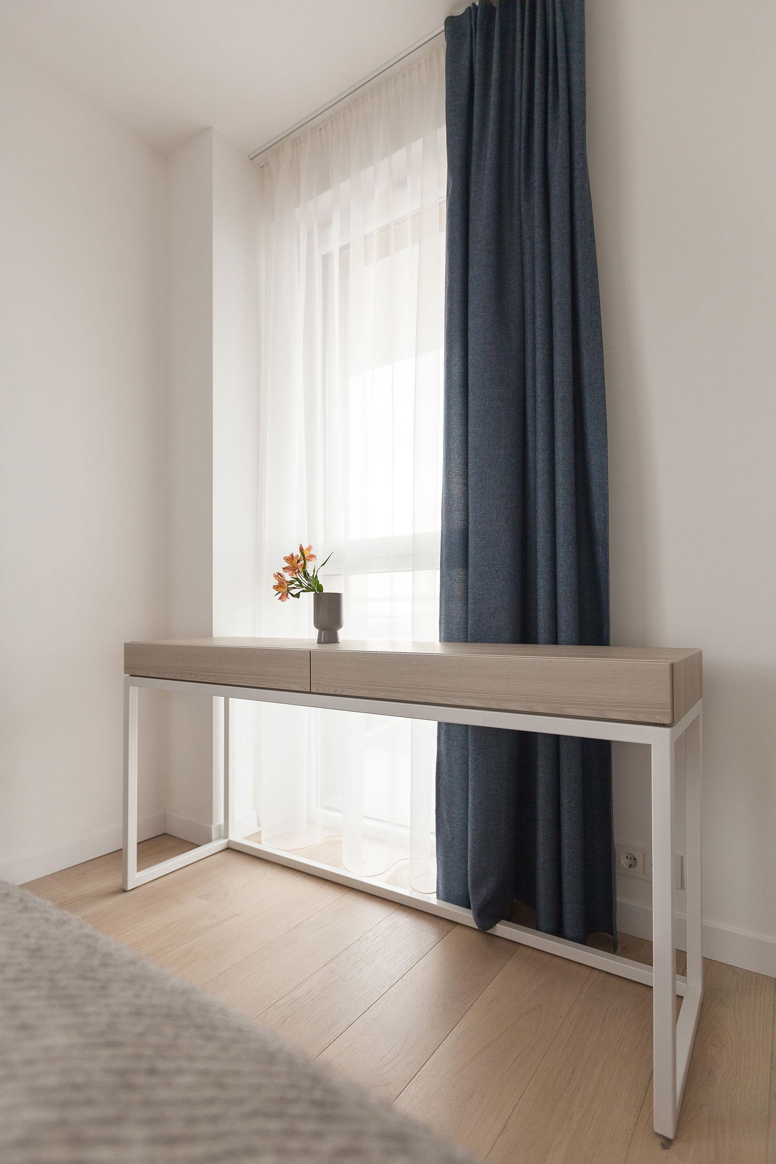 Apartment-in-Vilnius-2-08