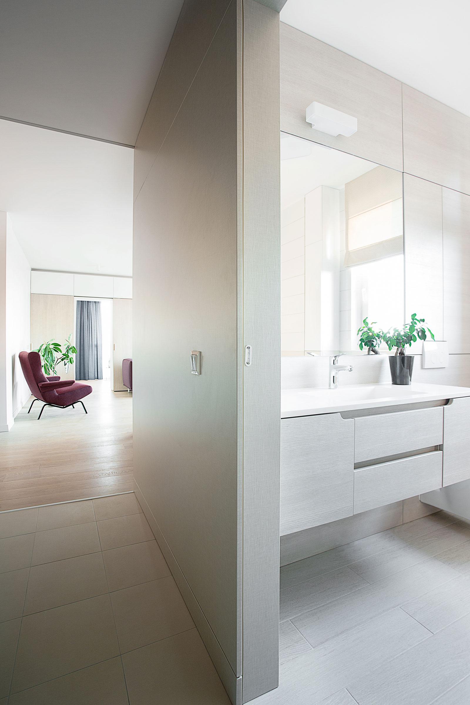 Apartment-in-Vilnius-2-10