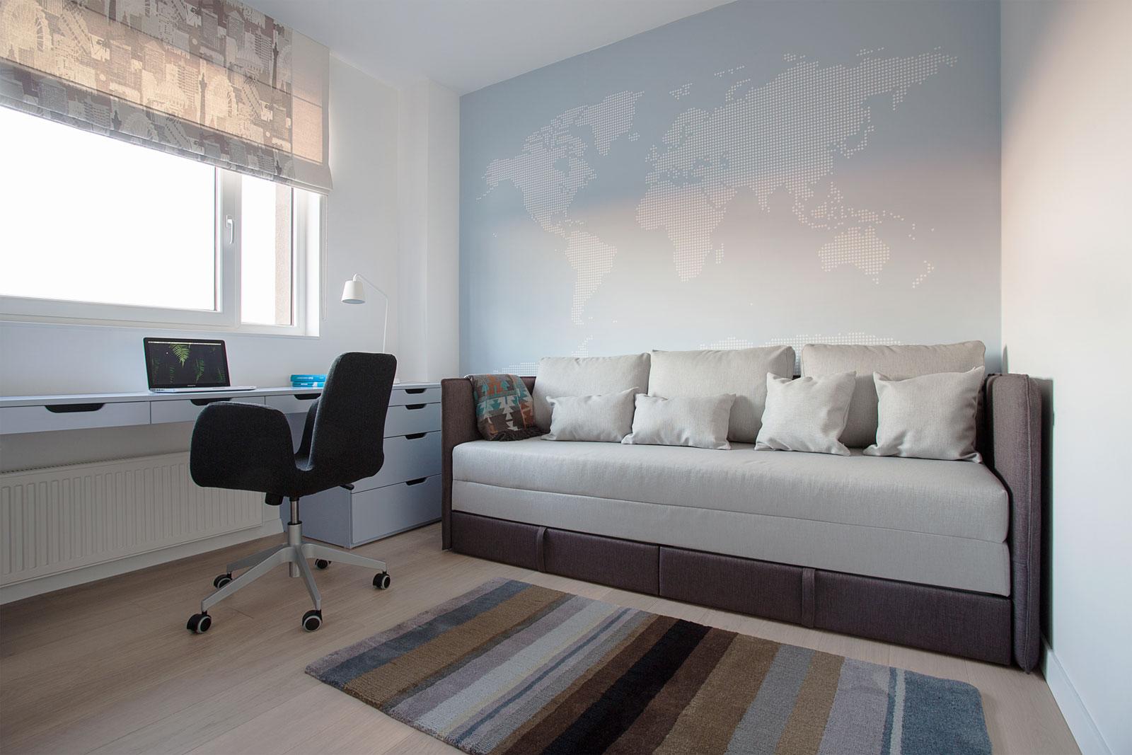 Apartment-in-Vilnius-2-12