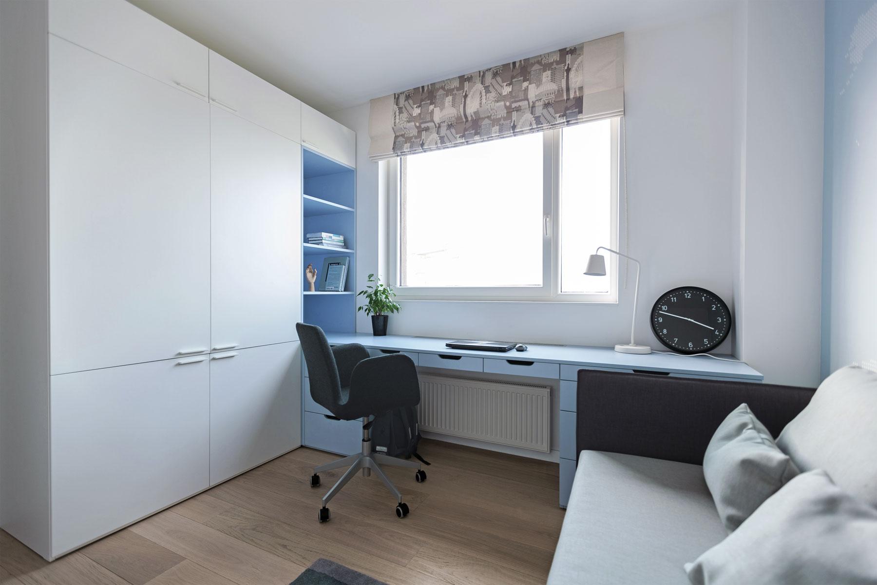 Apartment-in-Vilnius-2-15