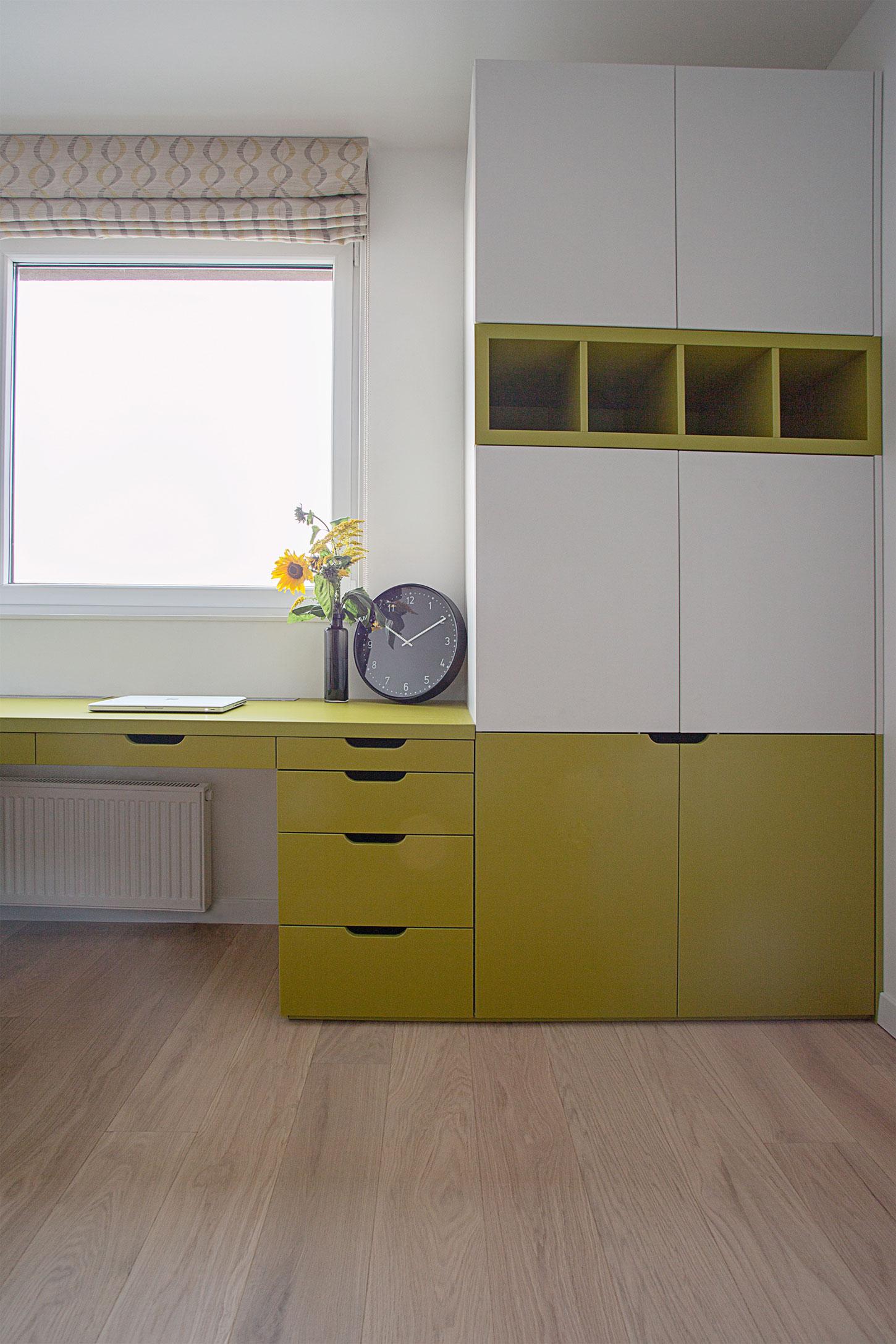 Apartment-in-Vilnius-2-16