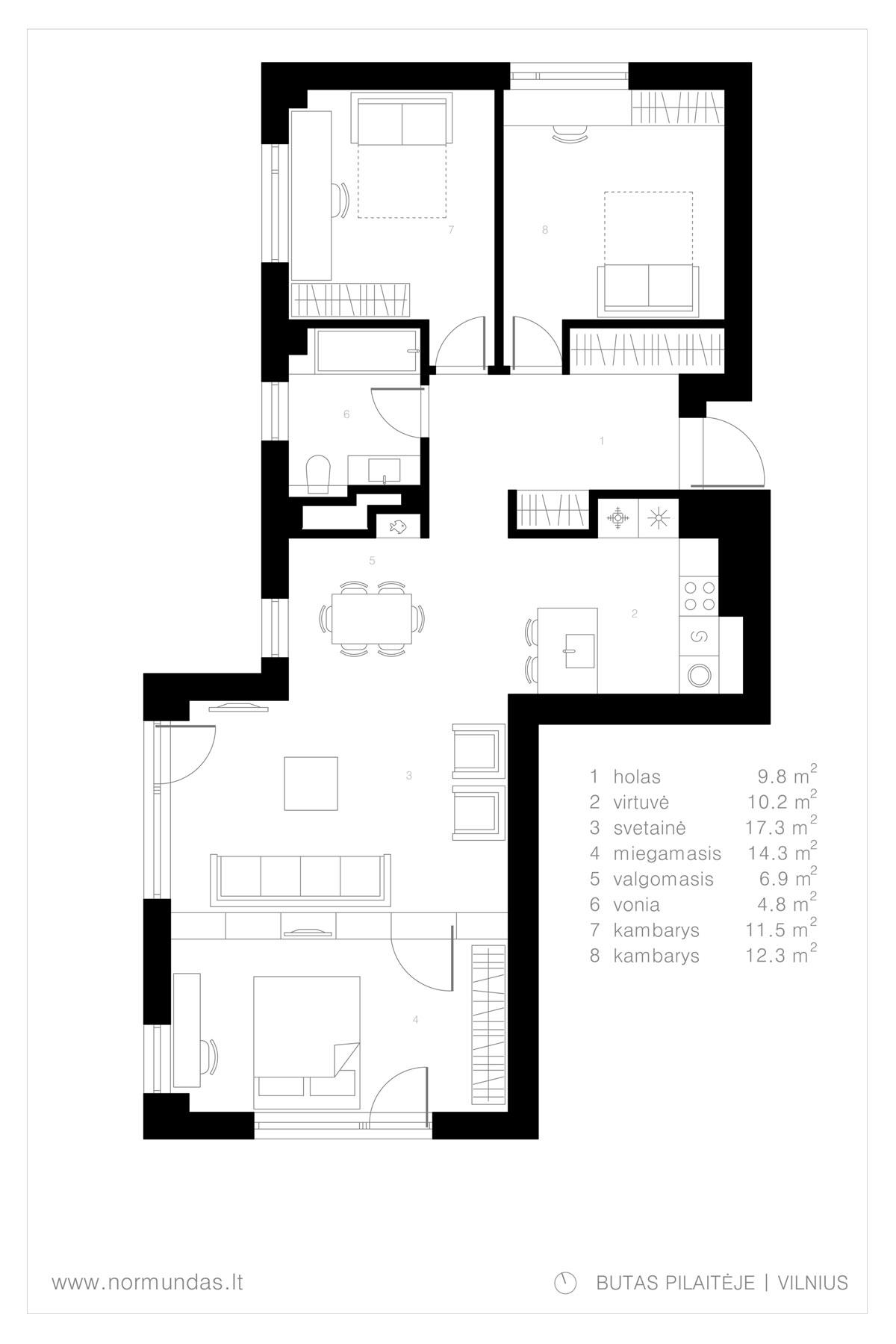 Apartment-in-Vilnius-2-18