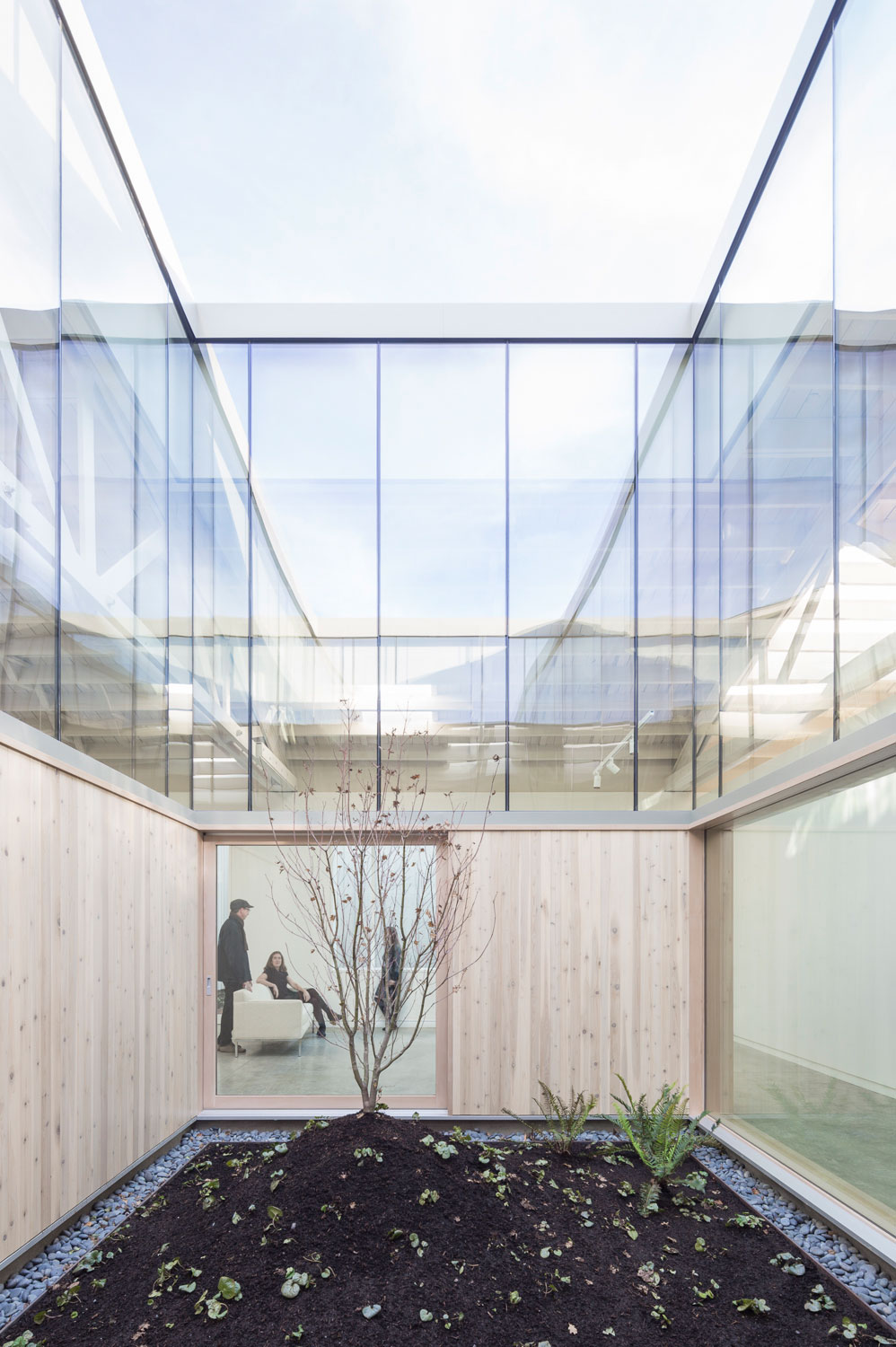 Browstring-Truss-House-07