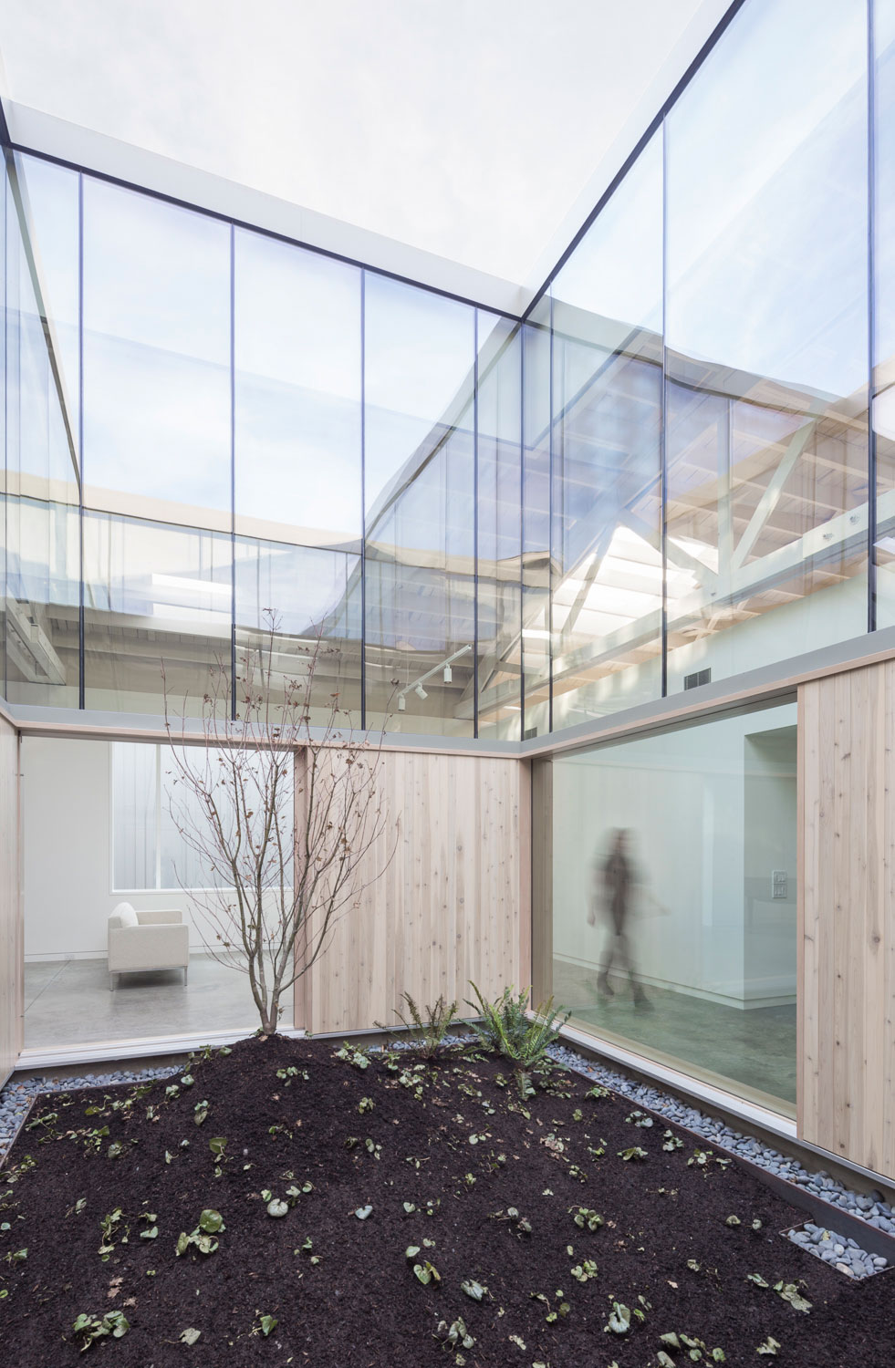 Browstring-Truss-House-08