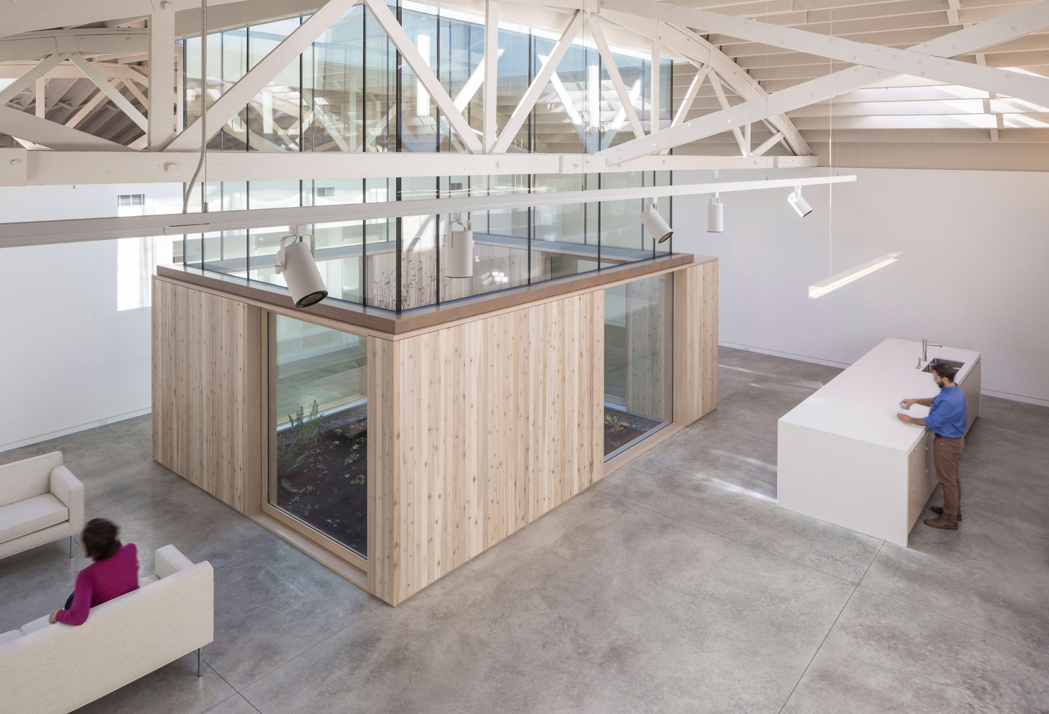 Browstring-Truss-House-10