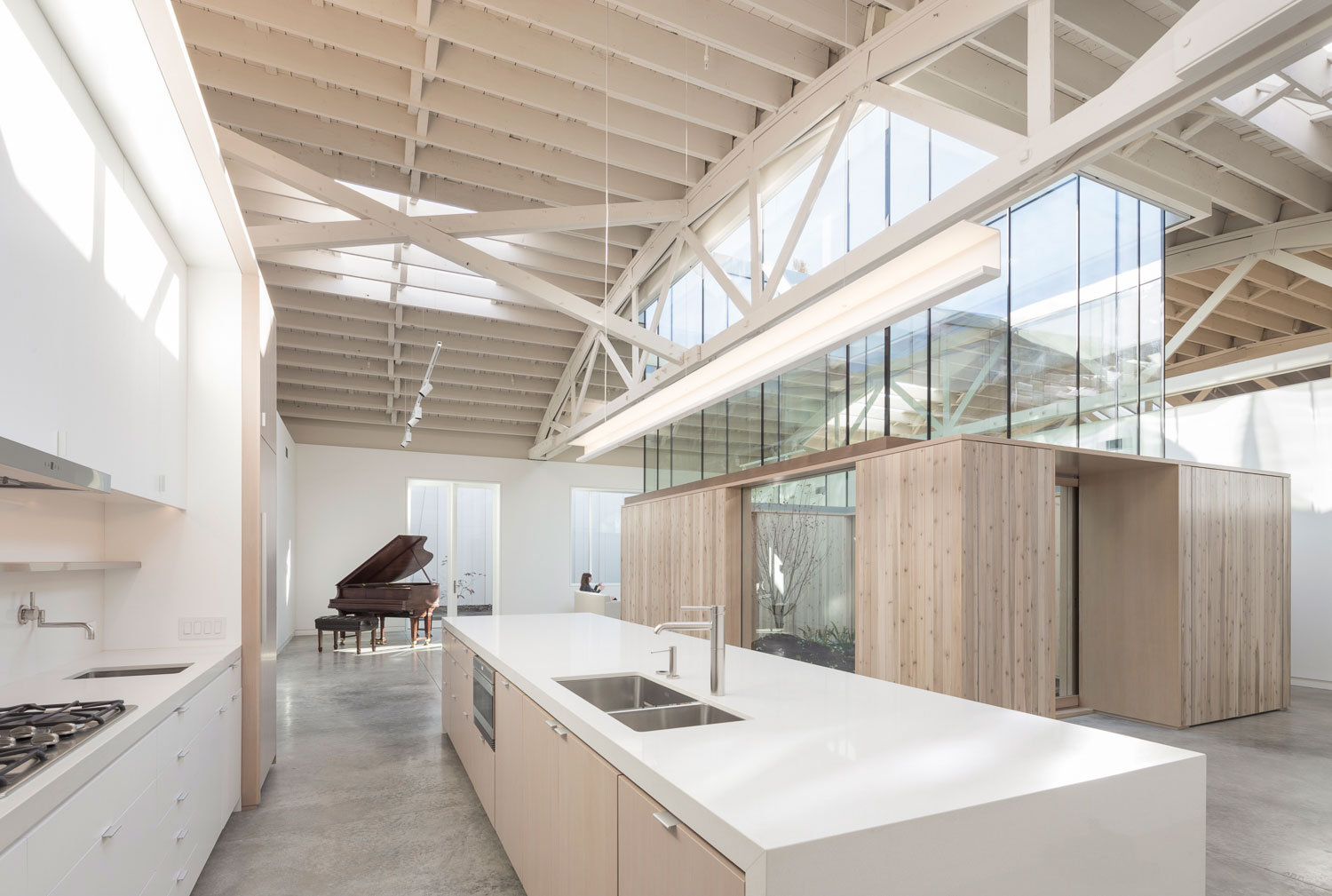 Browstring-Truss-House-14