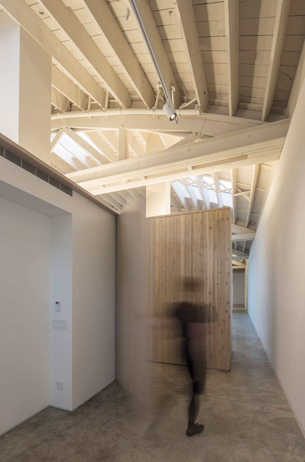Browstring-Truss-House-16