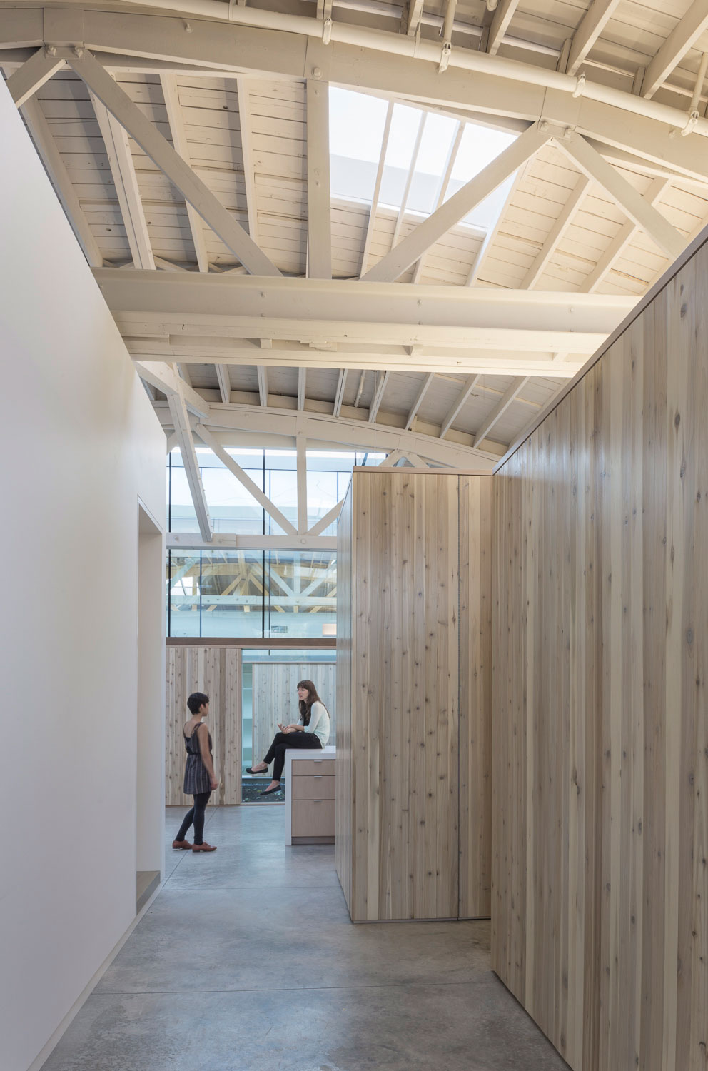Browstring-Truss-House-17