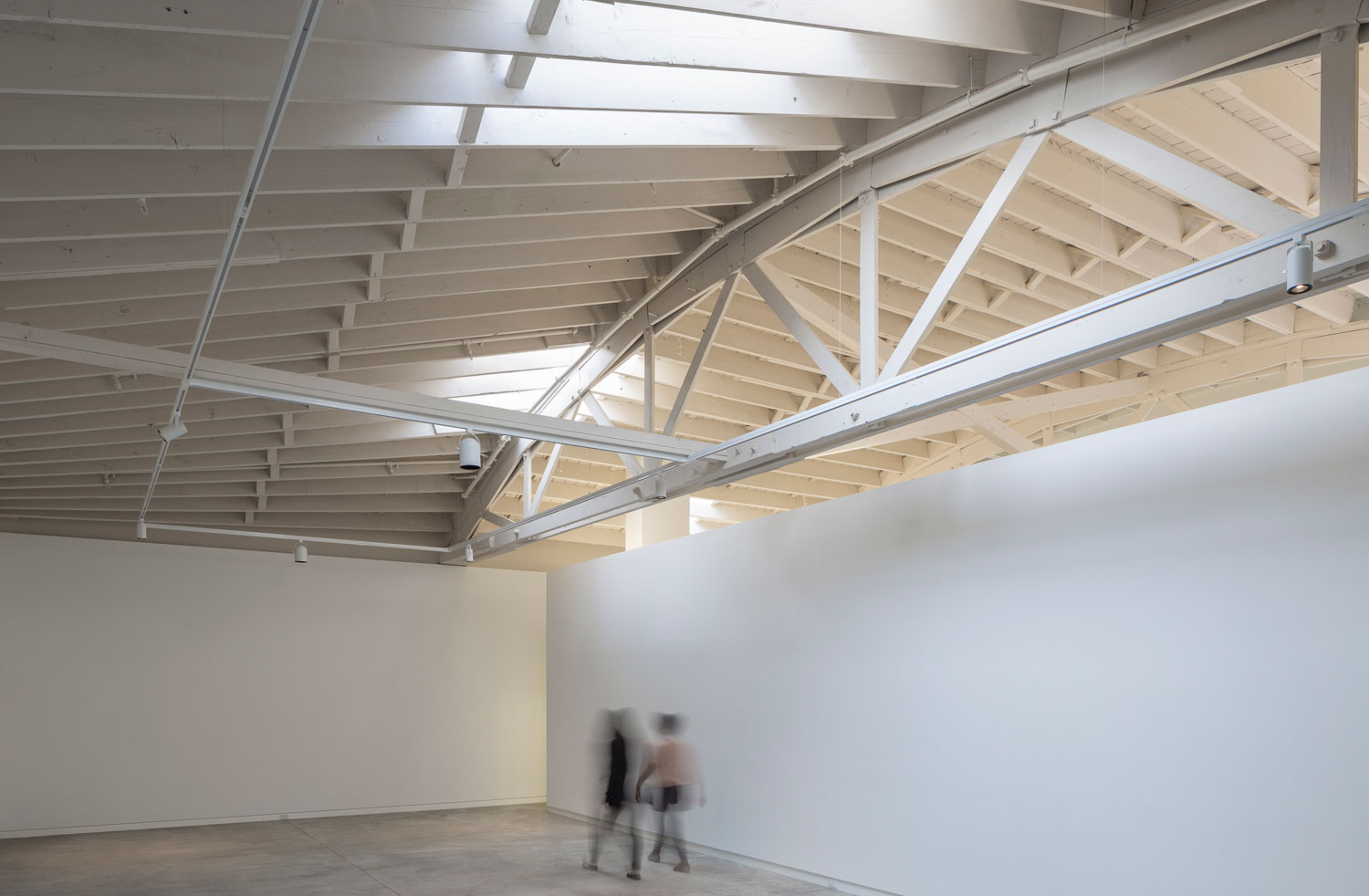 Browstring-Truss-House-18