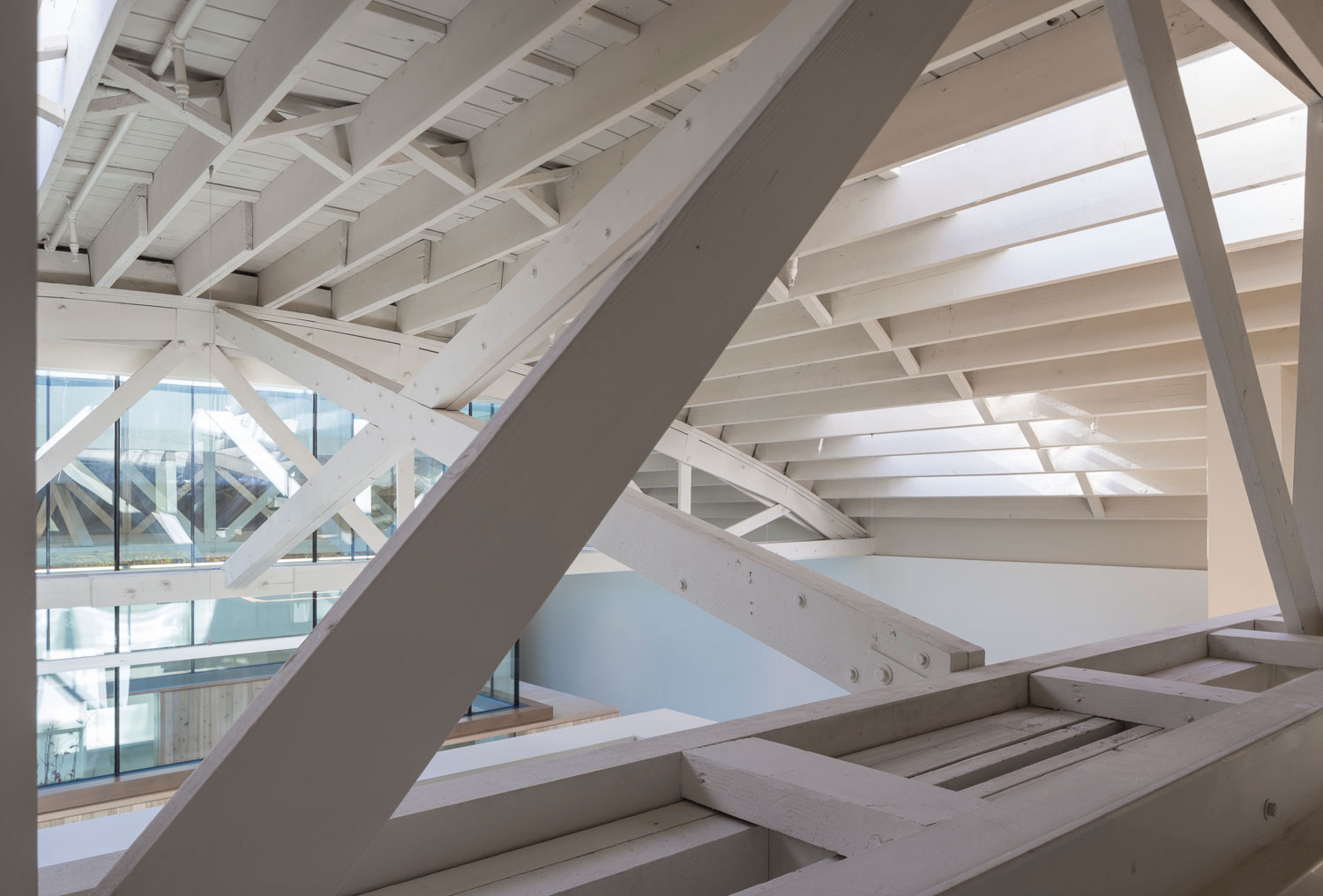 Browstring-Truss-House-19