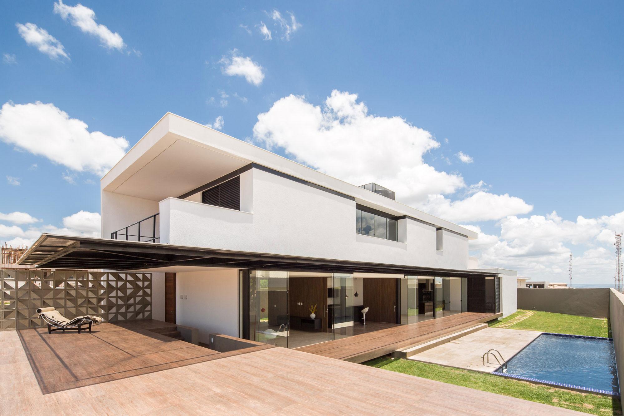 Casa MCO by Esquadra|Yi-03