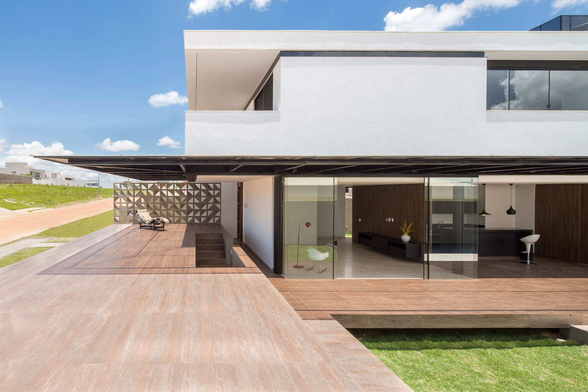 Casa MCO by Esquadra|Yi-04