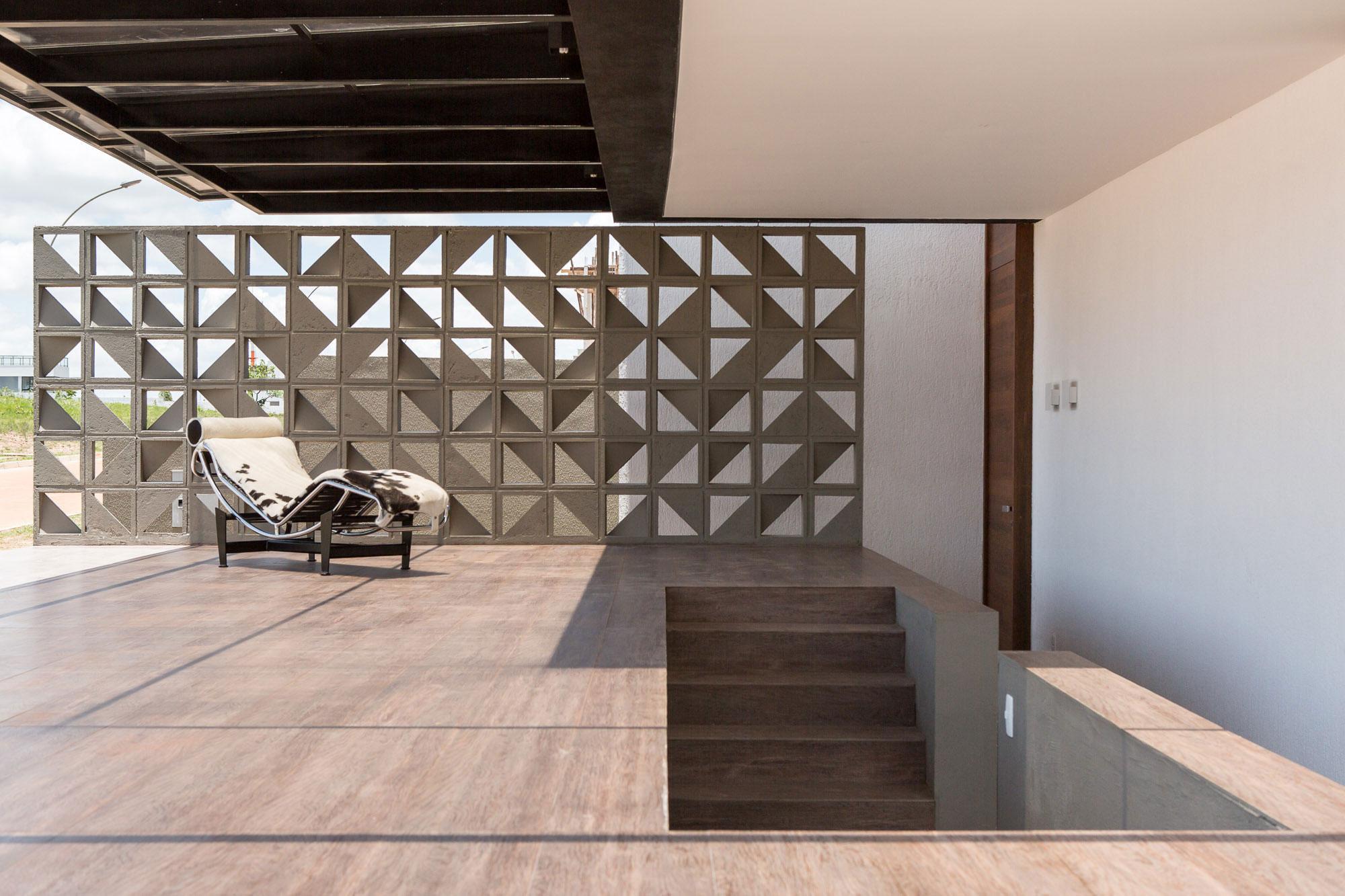 Casa MCO by Esquadra|Yi-06