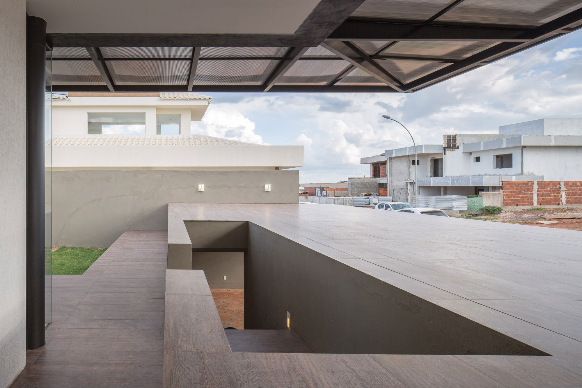 Casa MCO by Esquadra|Yi-08