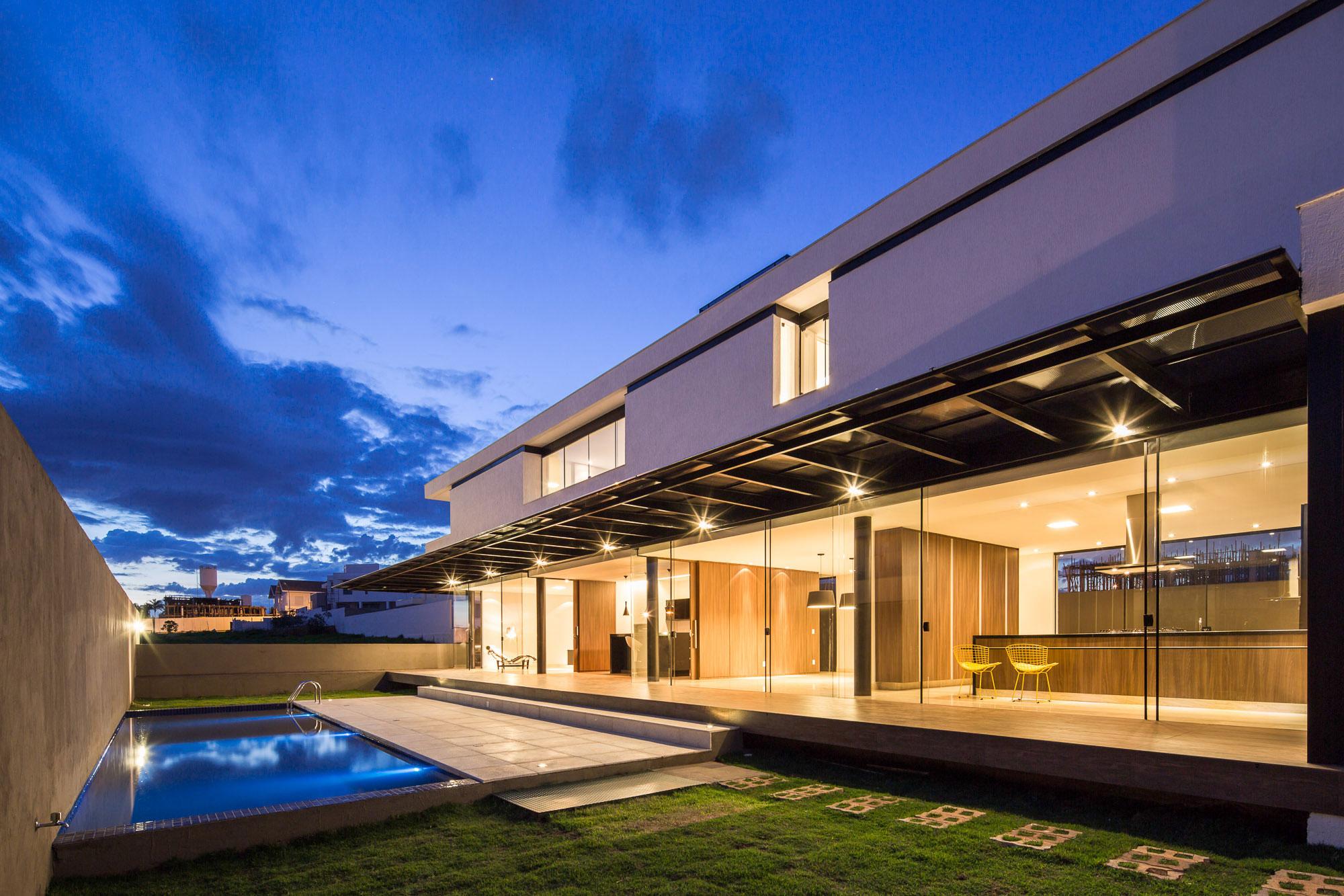 Casa MCO by Esquadra|Yi-11