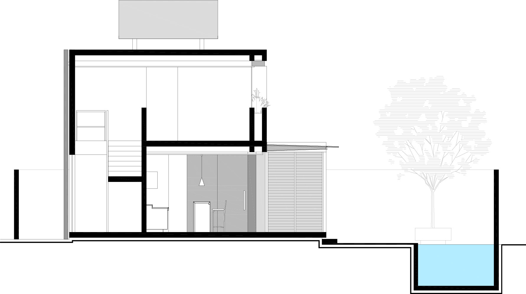 Casa MCO by Esquadra|Yi-15