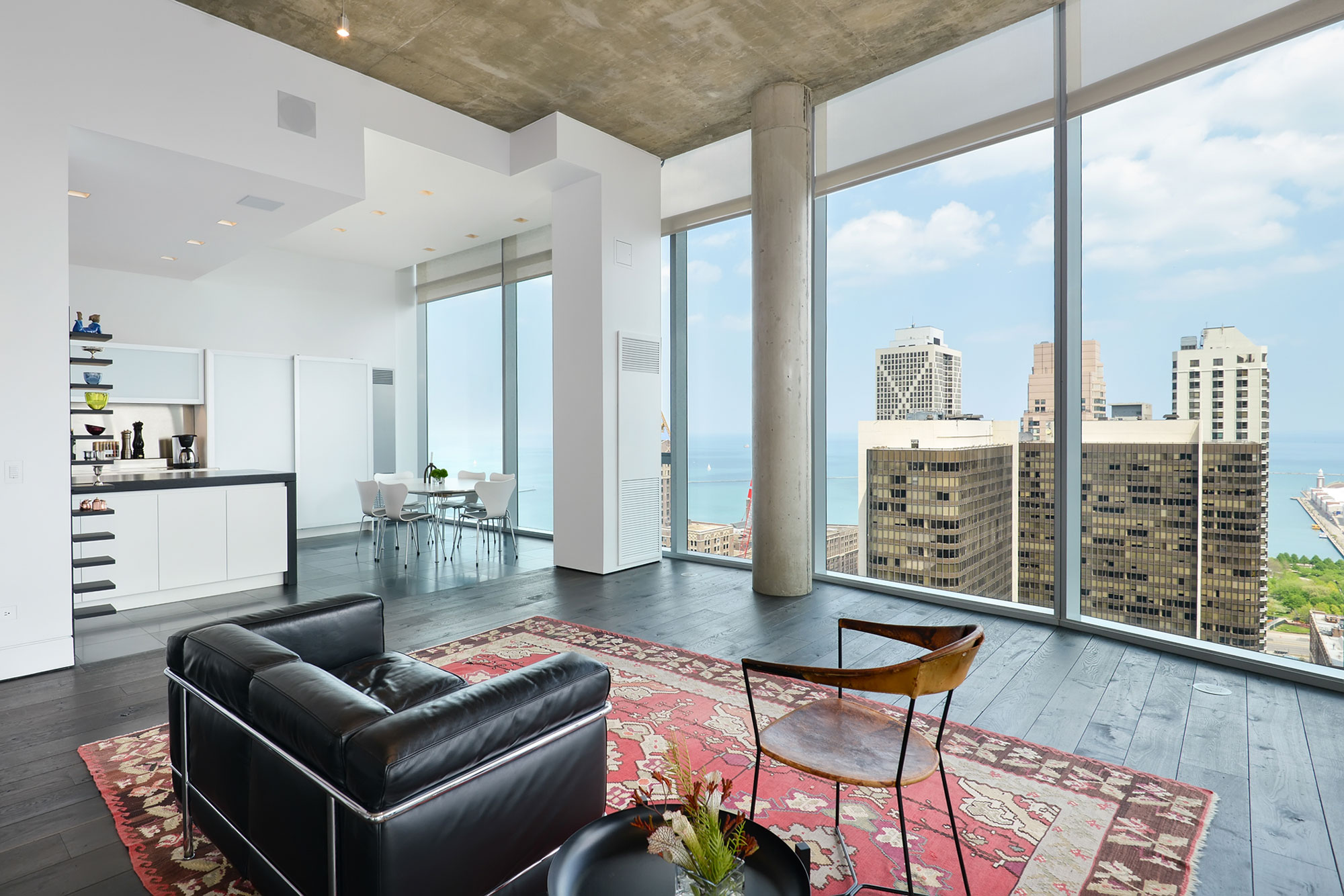 Chicago-Penthouse-03