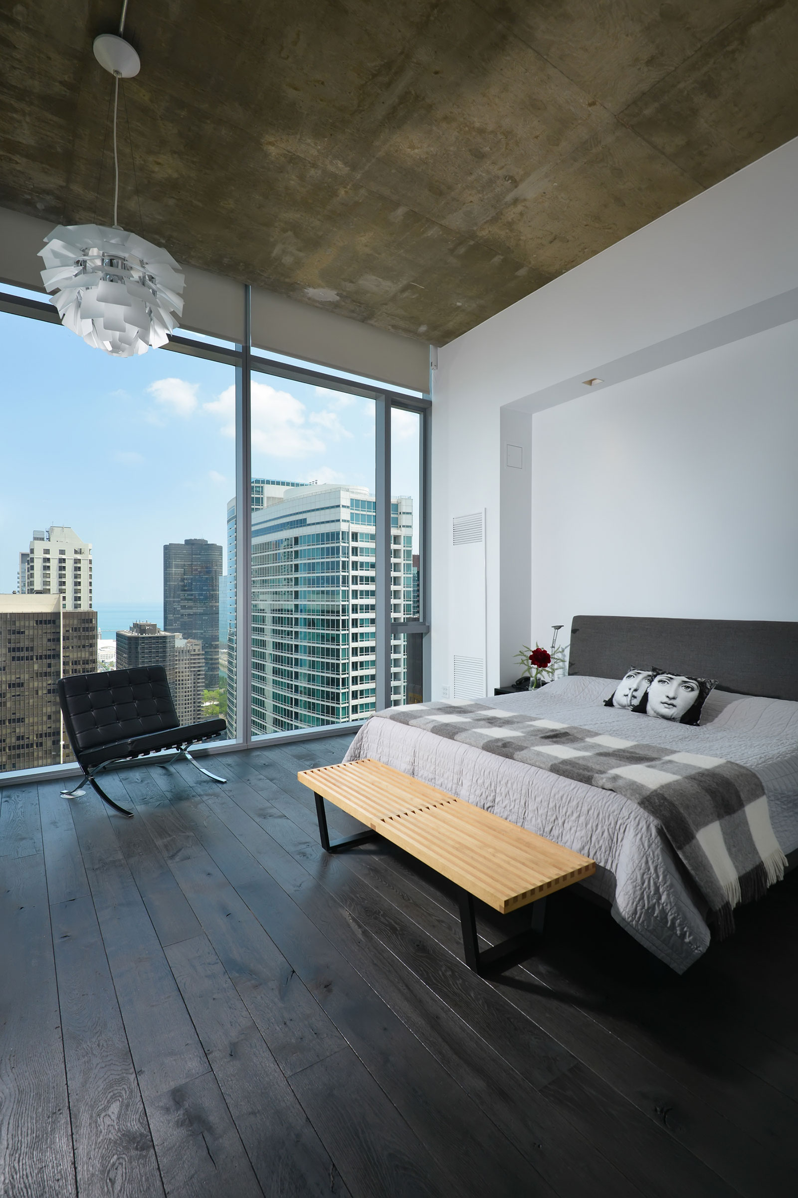 Chicago-Penthouse-14