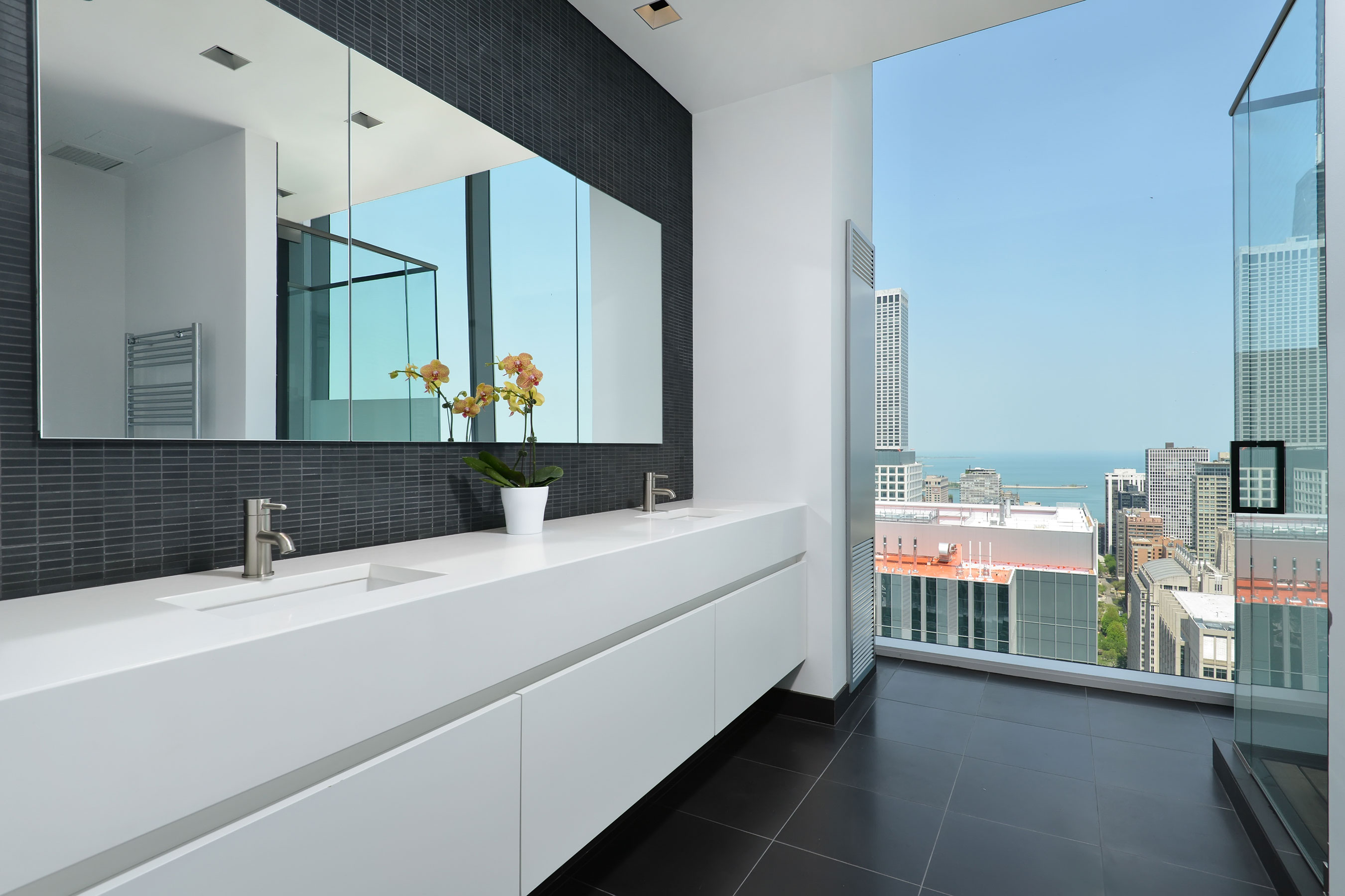 Chicago-Penthouse-15