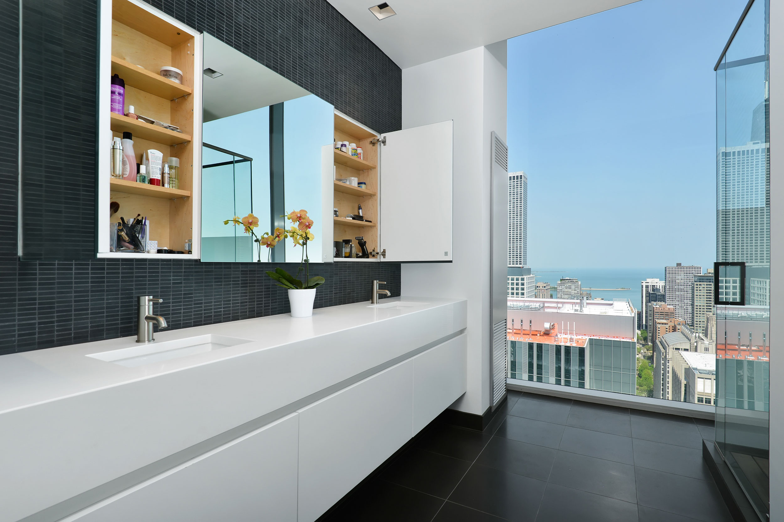 Chicago-Penthouse-16