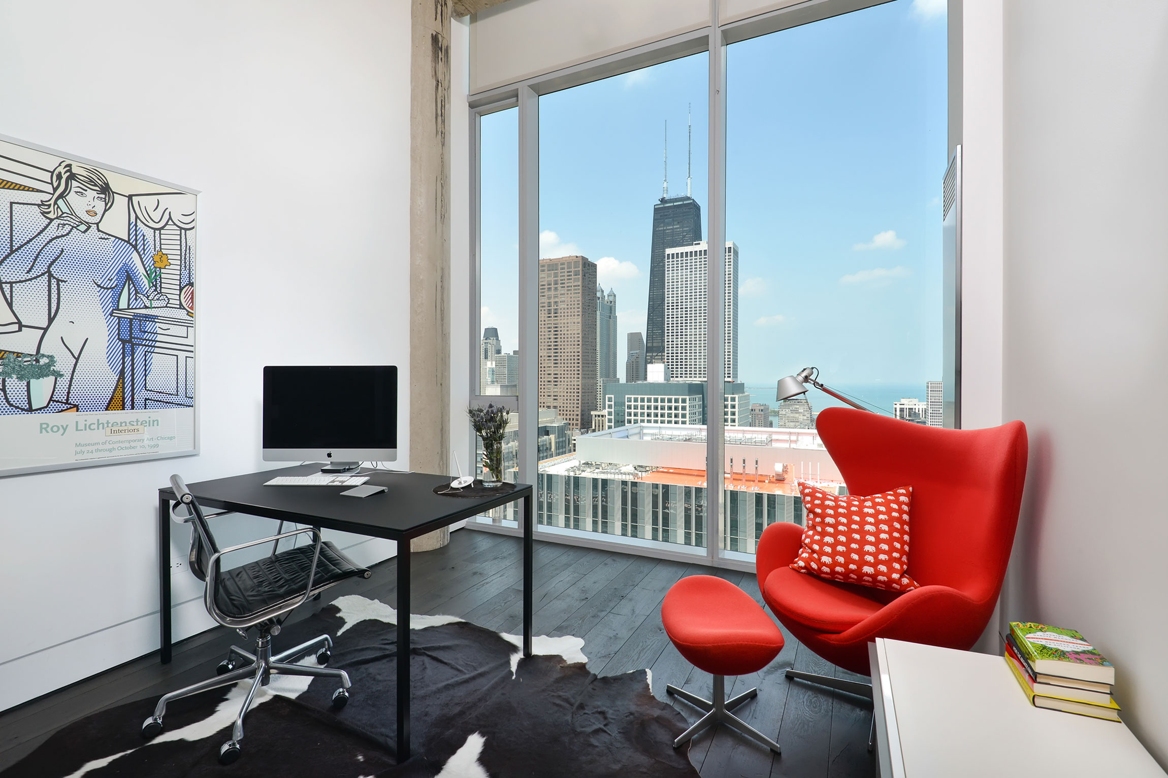 Chicago-Penthouse-20