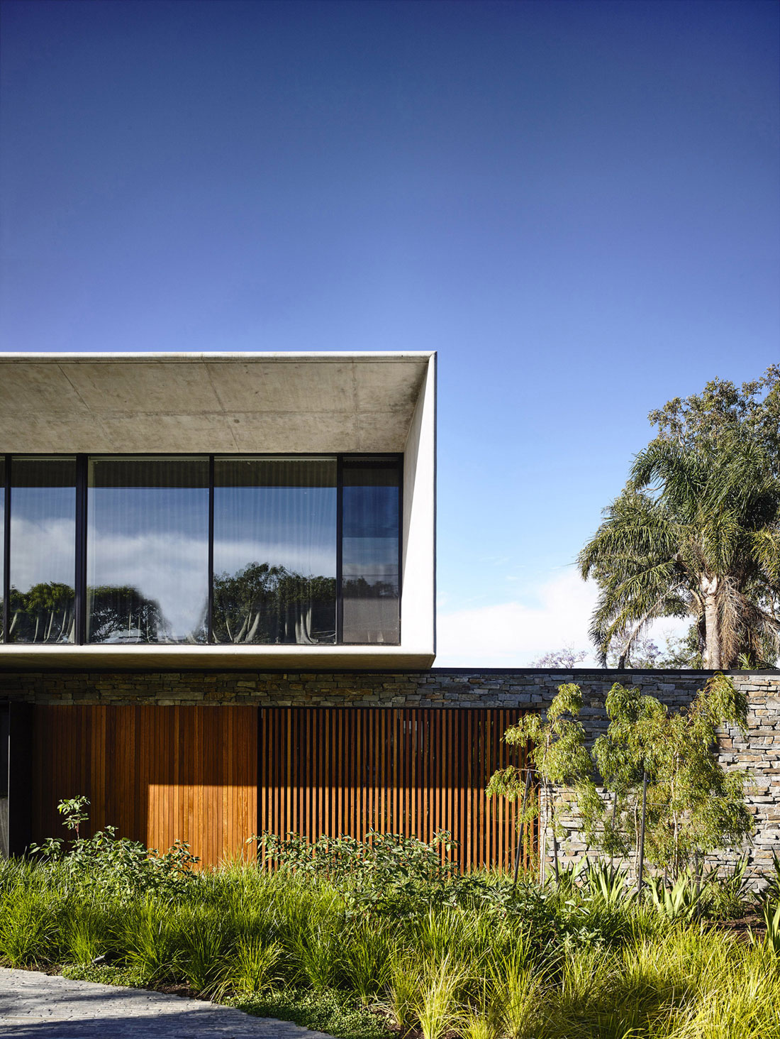 Concrete-House-04