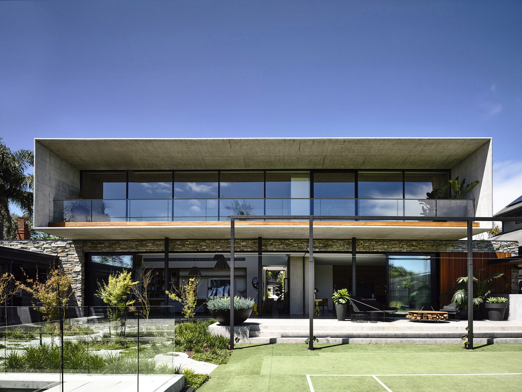 Concrete-House-07