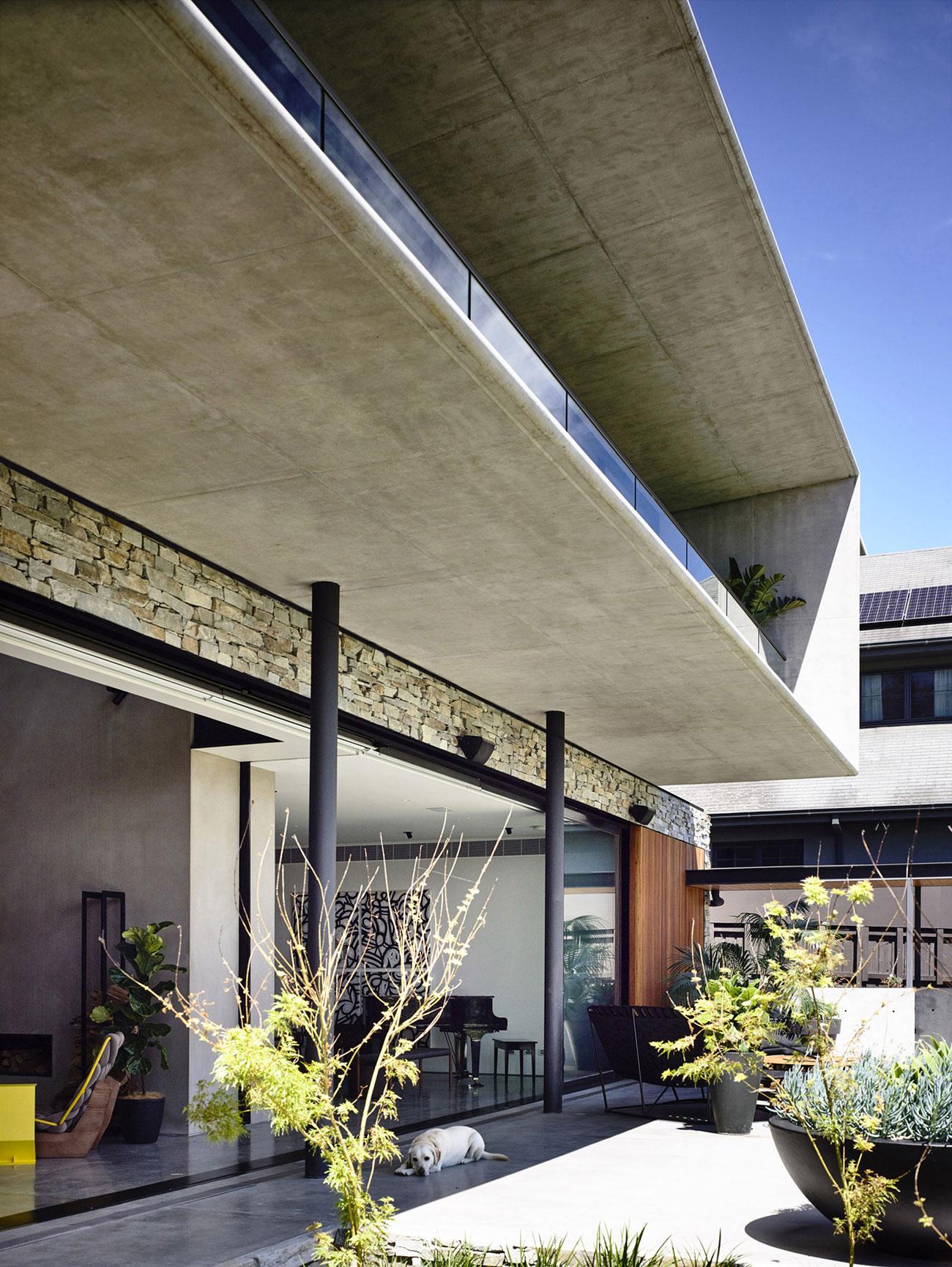 Concrete-House-09