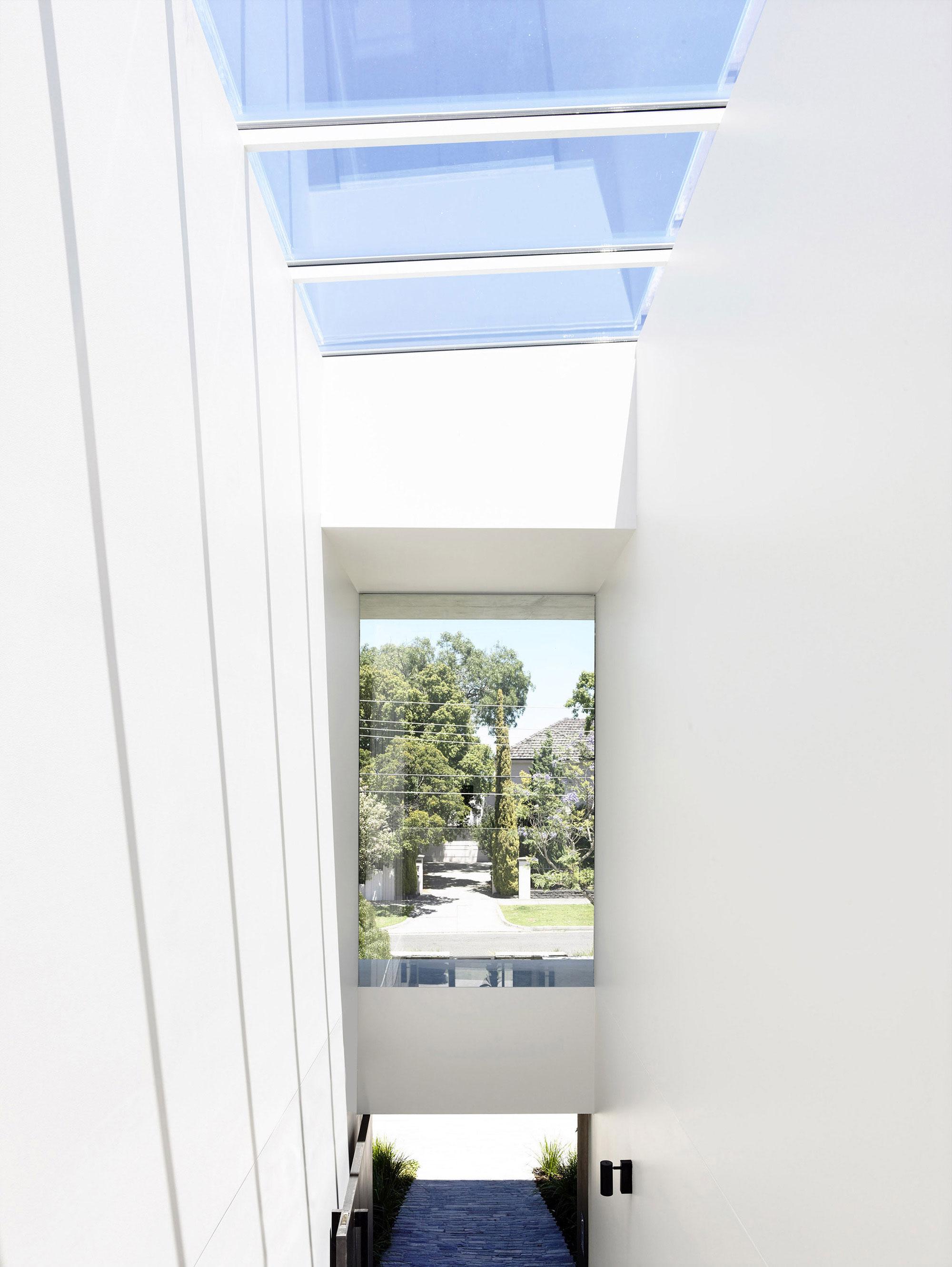 Concrete-House-11