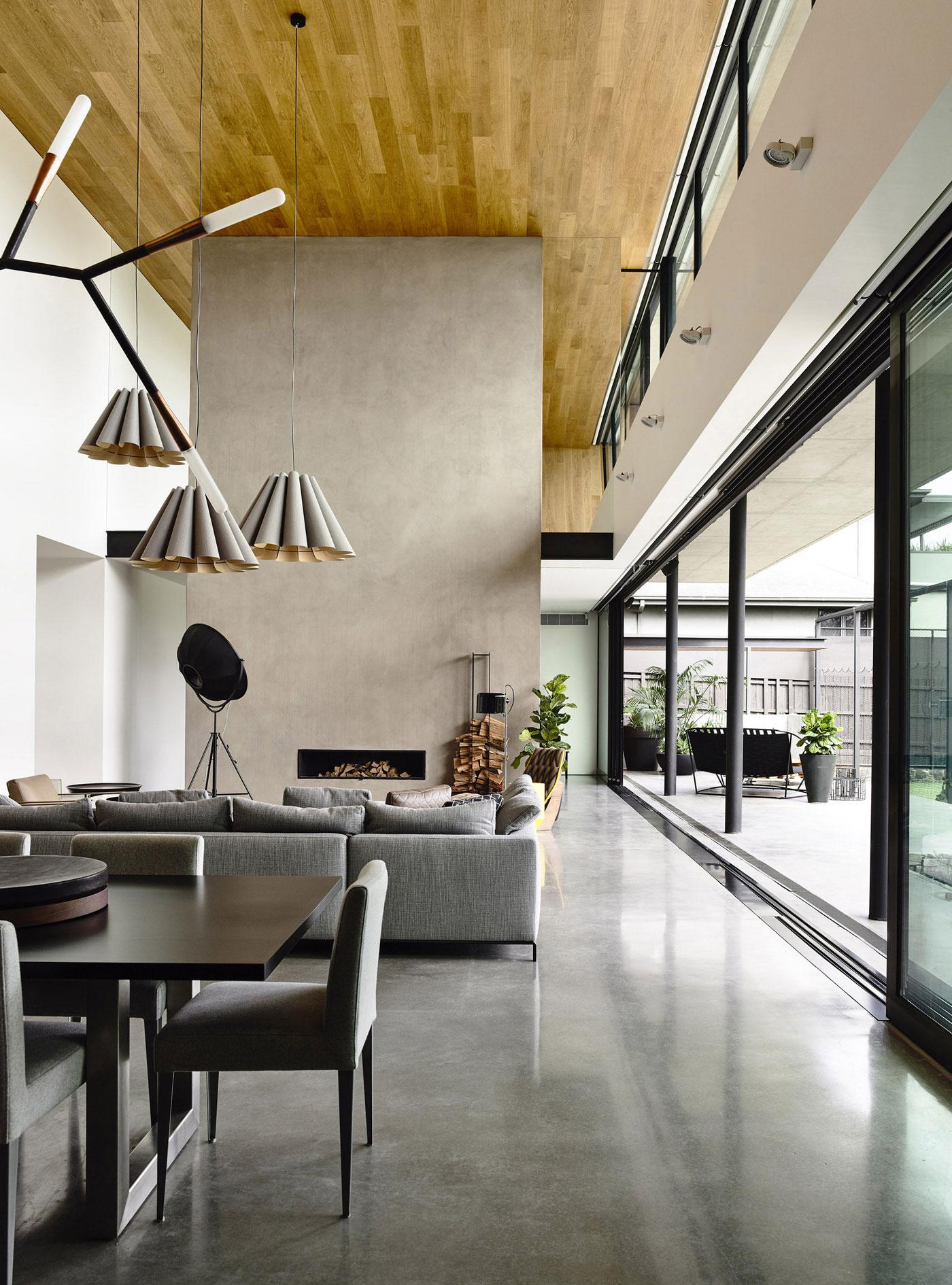 Concrete-House-13